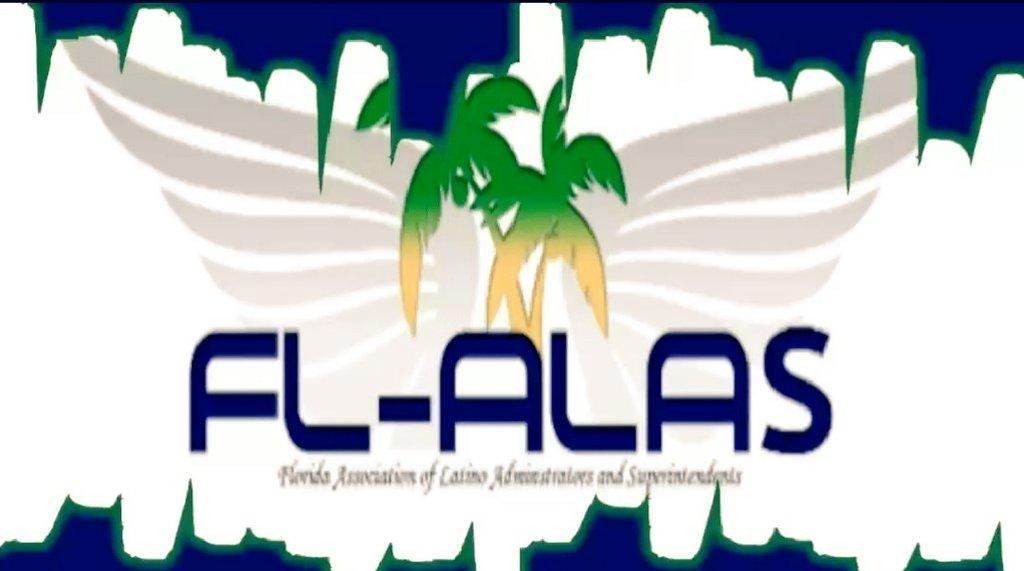 FL-ALAS virtual conference: ¡ADELANTE!